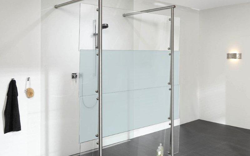 Badkamers en welness bad kamers - Huidige badkamer ...